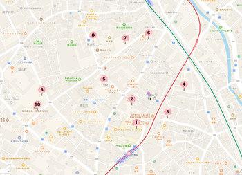 20180327-sakuramap.jpg