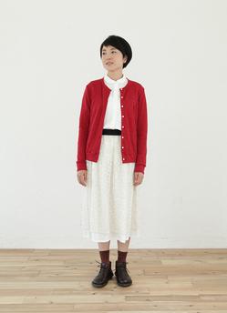 00326-kokihi-1.jpg