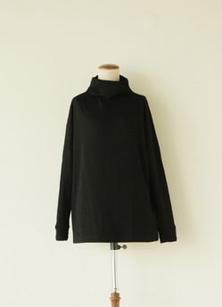00295-black-1.JPG