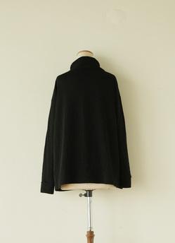 00295-black-2.JPG