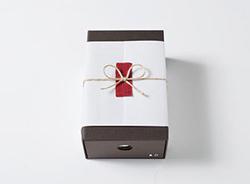 gift03.jpg