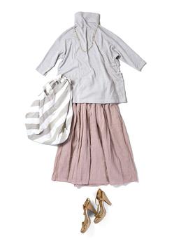 ec_akakou_outfit_02.jpg