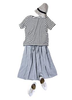 ec_ginnezu_outfit_02.jpg