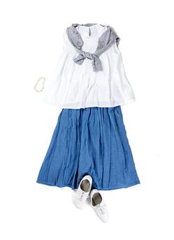 ec_kaitsubata_outfit_02.jpg