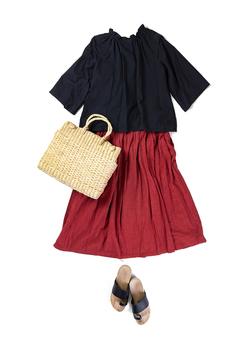 ec_kokihi_outfit_02.jpg
