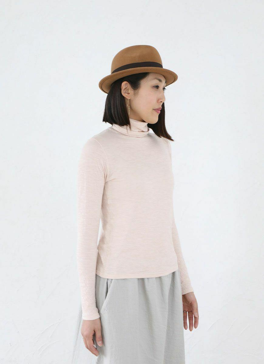https://www.ao-daikanyama.com/information/upimg/000000000046-08%20%281%29.jpg
