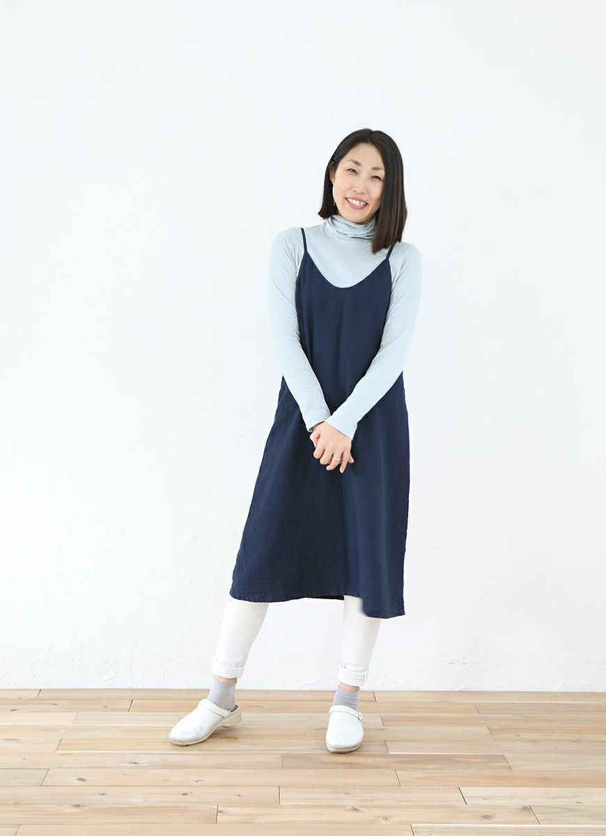 https://www.ao-daikanyama.com/information/upimg/000000000046-09.jpg