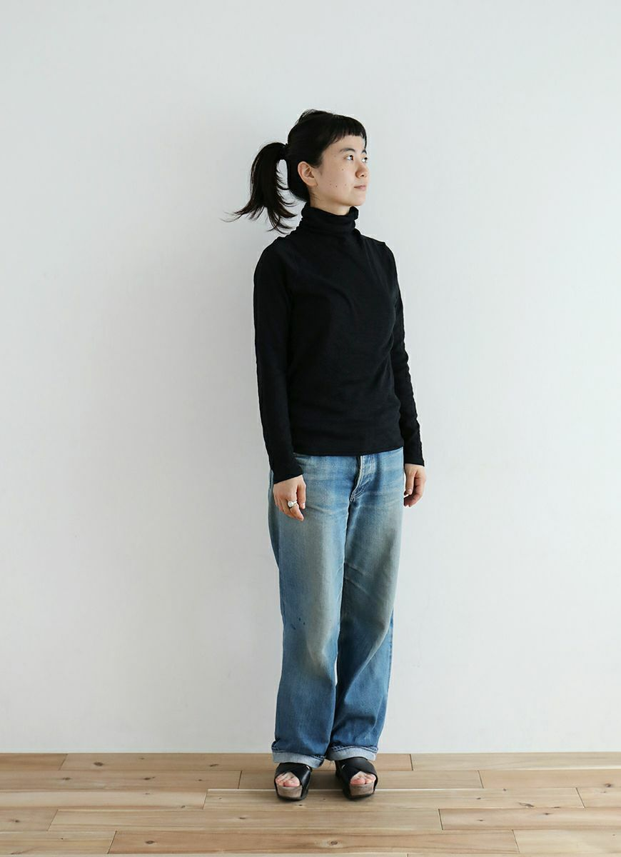 https://www.ao-daikanyama.com/information/upimg/000000000046-11%20%281%29.jpg