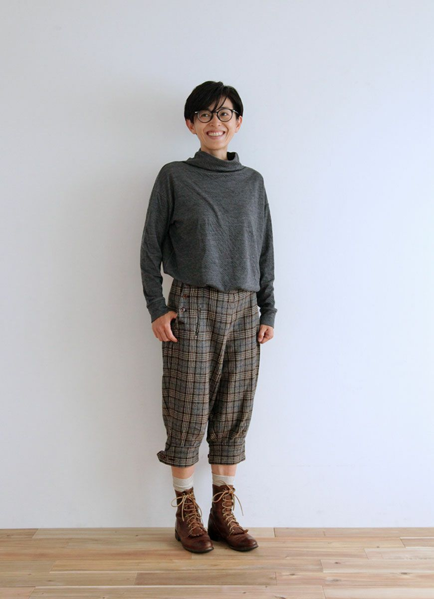 https://www.ao-daikanyama.com/information/upimg/000000000058-03.jpg