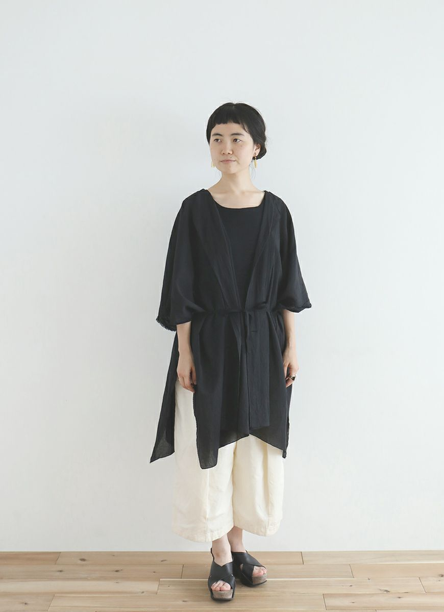 https://www.ao-daikanyama.com/information/upimg/000000000075-01.jpg