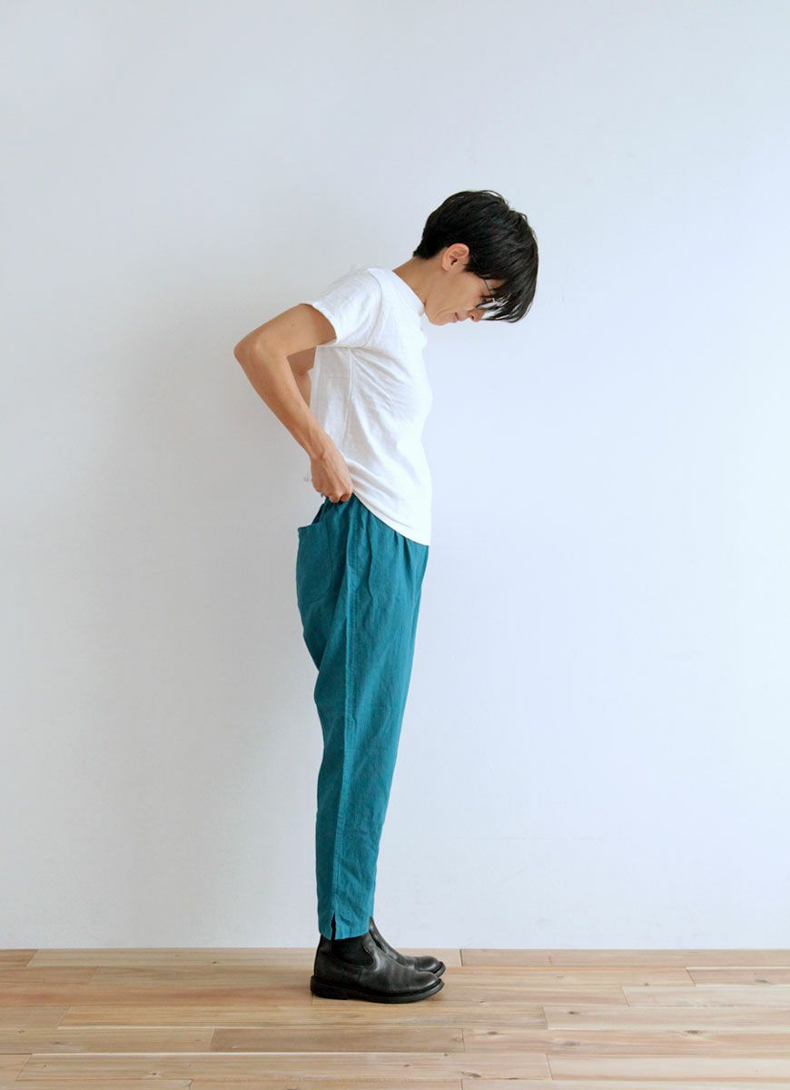 https://www.ao-daikanyama.com/information/upimg/000000000119-02.jpg