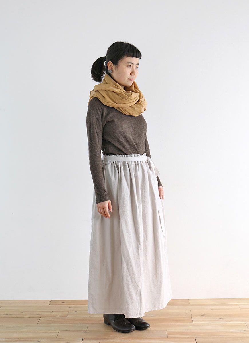 https://www.ao-daikanyama.com/information/upimg/000000000159-01.jpg