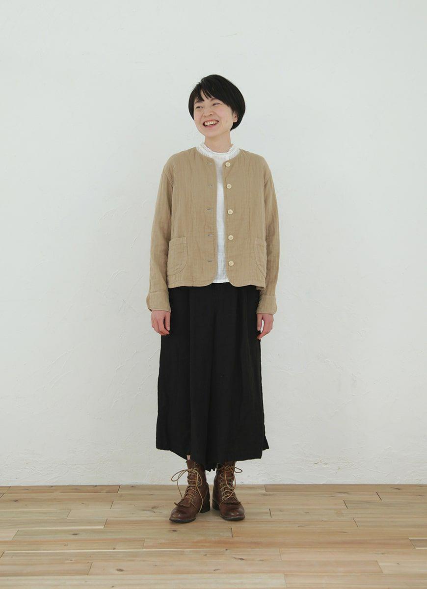 https://www.ao-daikanyama.com/information/upimg/000000000347-01.jpg