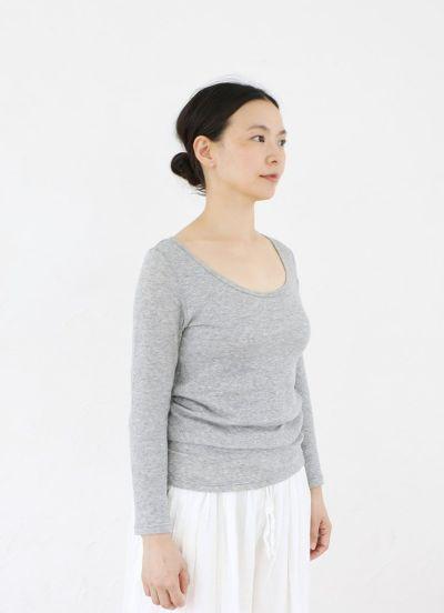 https://www.ao-daikanyama.com/information/upimg/000000000358-01-m.jpg