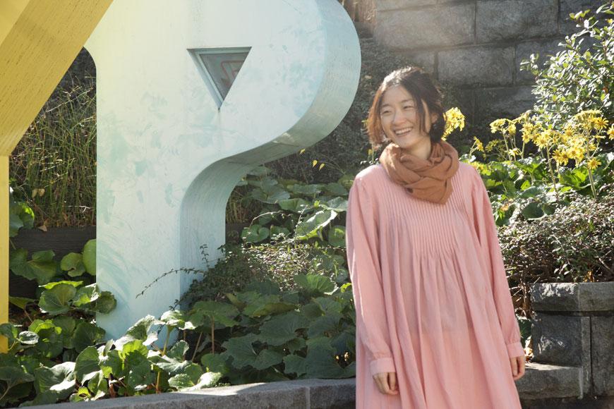 https://www.ao-daikanyama.com/information/upimg/00094-kuri-4.jpg