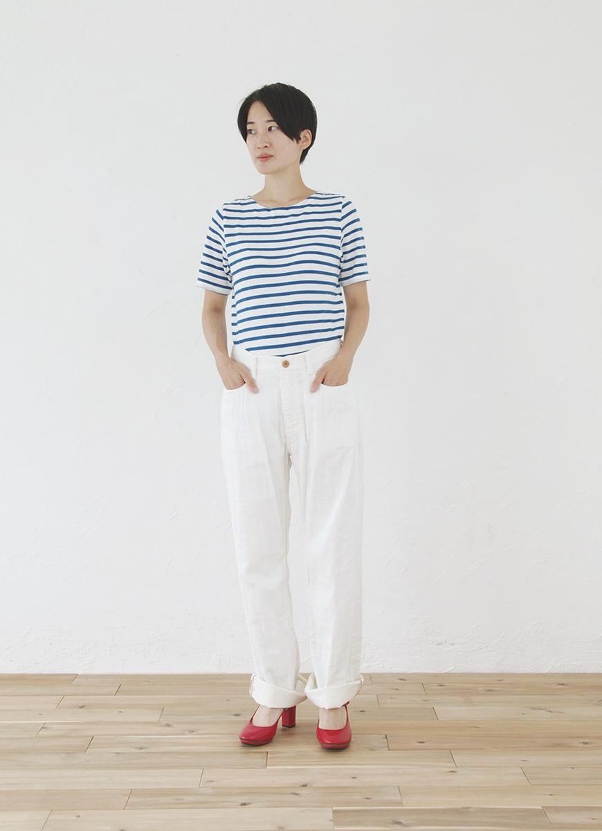 https://www.ao-daikanyama.com/information/upimg/00250-A-3-min.jpg