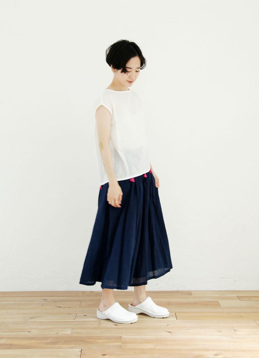 https://www.ao-daikanyama.com/information/upimg/00289-SP-12.jpg