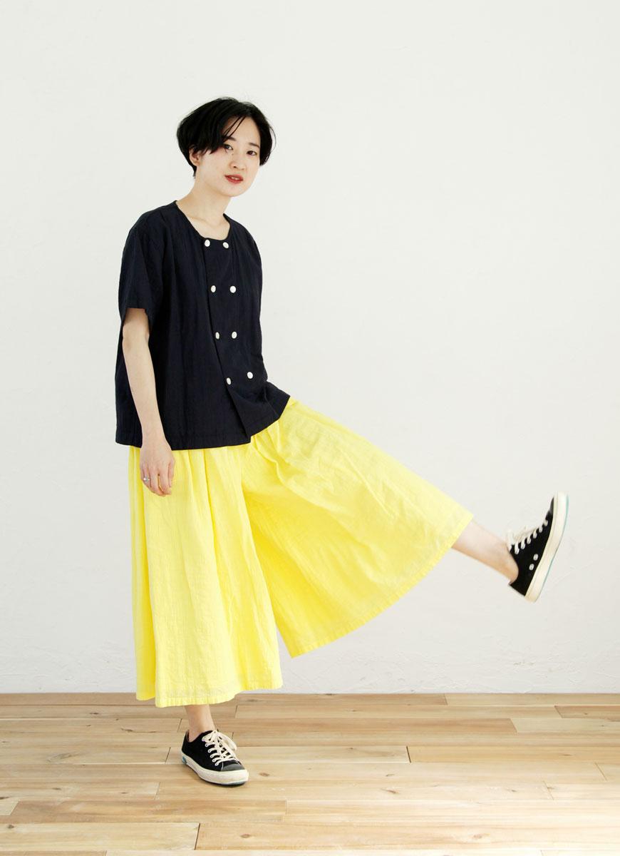 https://www.ao-daikanyama.com/information/upimg/00289-SP-3.jpg