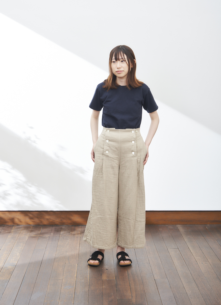 https://www.ao-daikanyama.com/information/upimg/00292-B_2.jpg