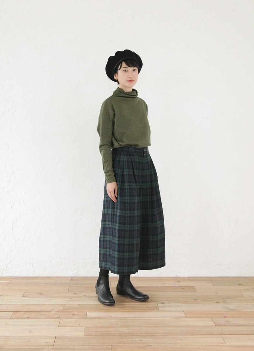 https://www.ao-daikanyama.com/information/upimg/00295-kusa-1-min.jpg