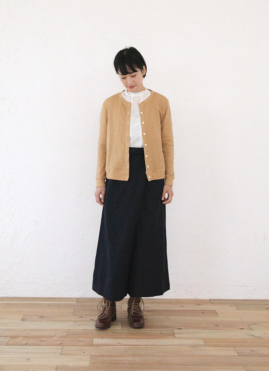 https://www.ao-daikanyama.com/information/upimg/00386-2-min.jpg