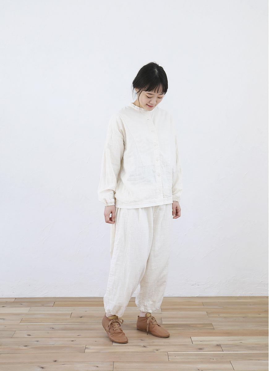 https://www.ao-daikanyama.com/information/upimg/00430-0.jpg