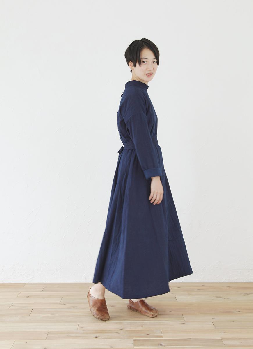 https://www.ao-daikanyama.com/information/upimg/00452-2.jpg