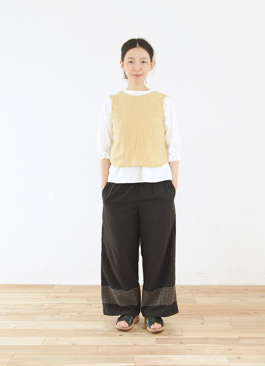 https://www.ao-daikanyama.com/information/upimg/00453-1.jpg