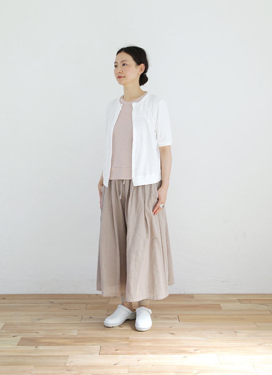 https://www.ao-daikanyama.com/information/upimg/00459-1.JPG