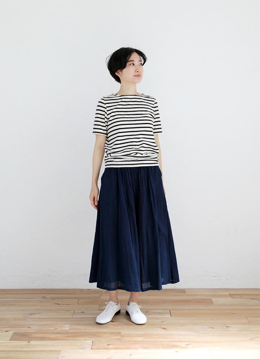 https://www.ao-daikanyama.com/information/upimg/00471-2.JPG