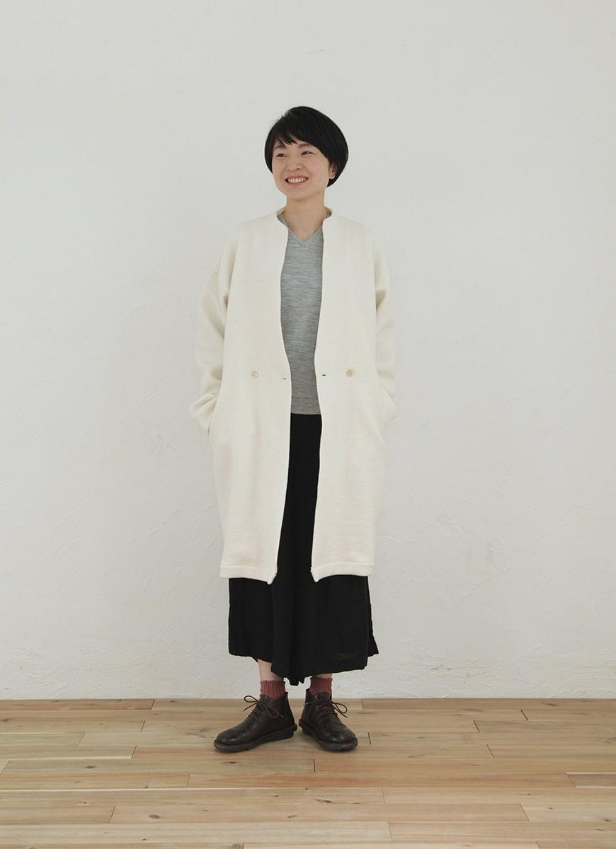 https://www.ao-daikanyama.com/information/upimg/00477-1-min.JPG
