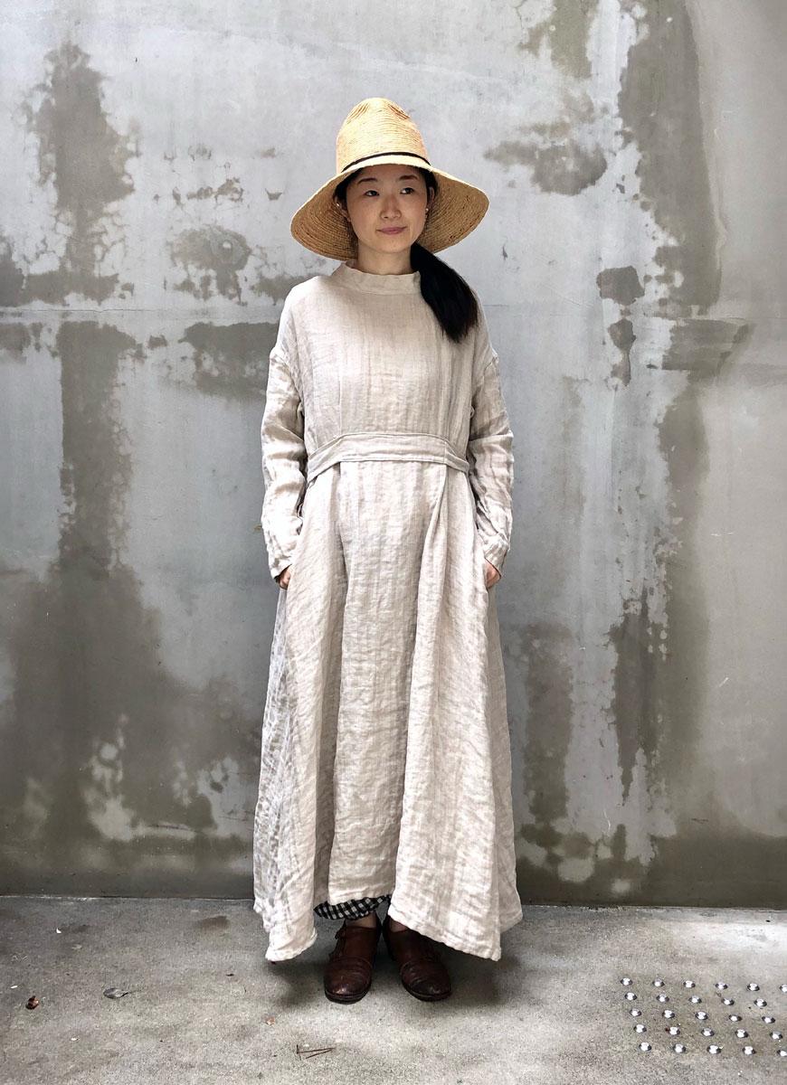 https://www.ao-daikanyama.com/information/upimg/00478-2.jpg