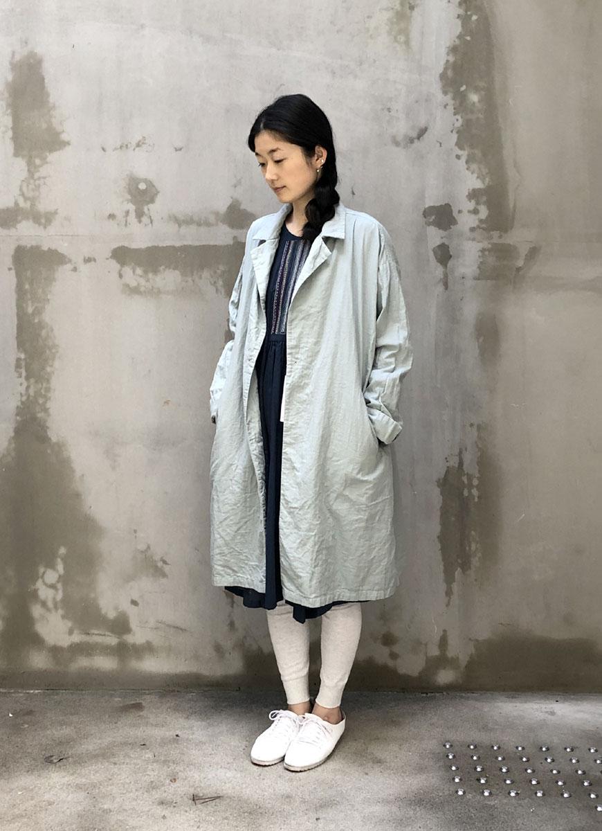 https://www.ao-daikanyama.com/information/upimg/00479-1.jpg