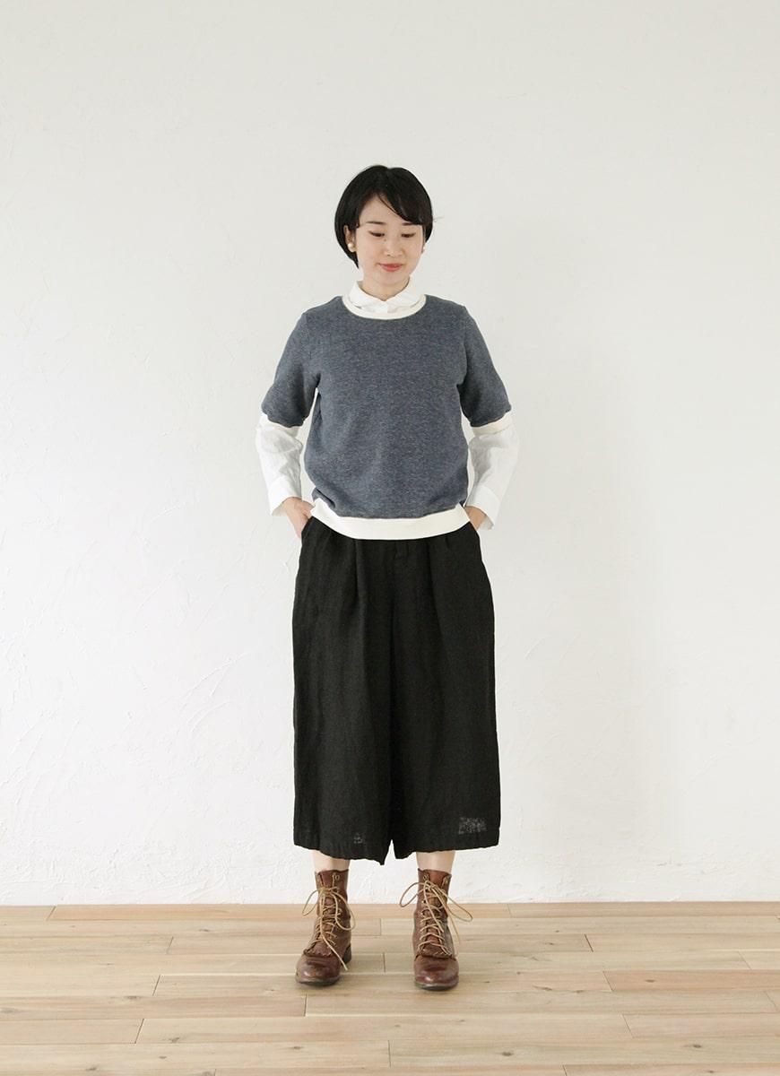 https://www.ao-daikanyama.com/information/upimg/00480-18-min.jpg