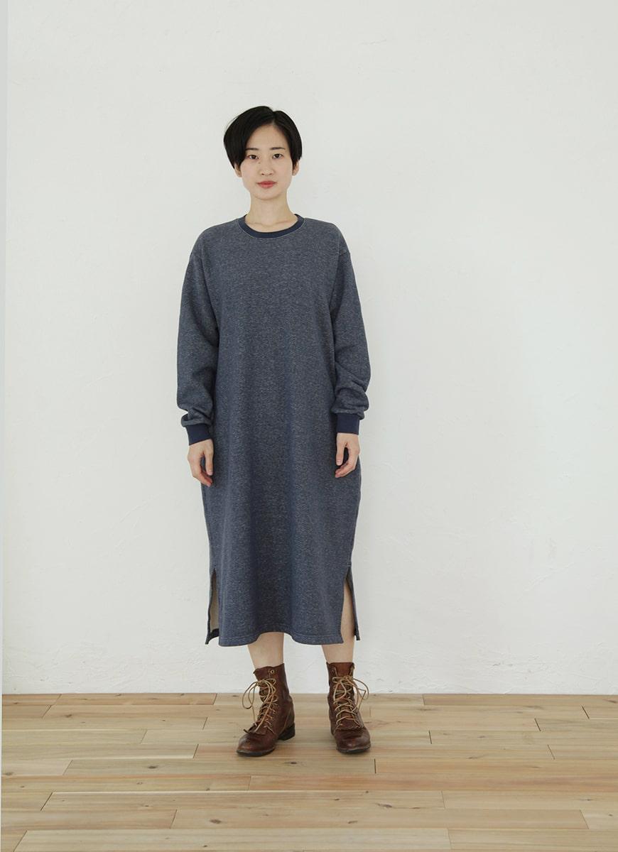 https://www.ao-daikanyama.com/information/upimg/00481-1-min.JPG