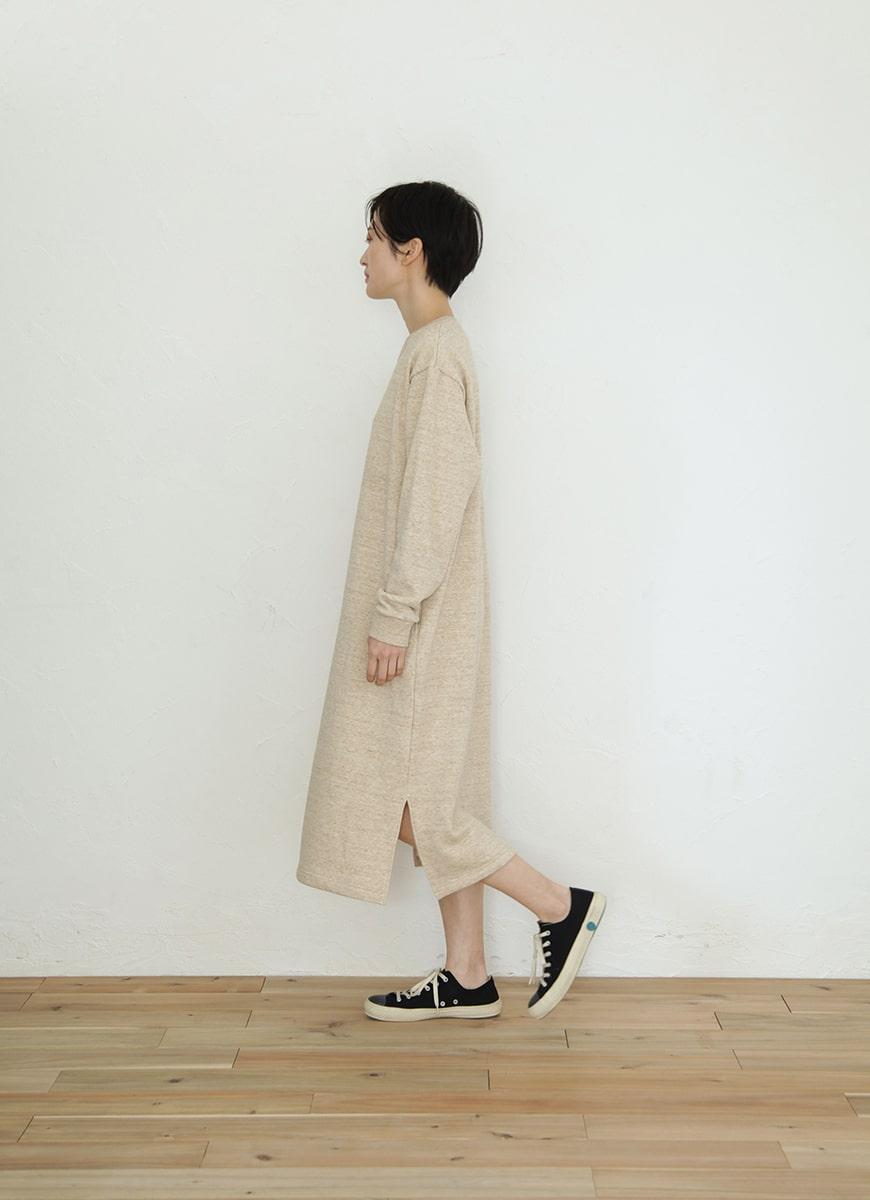 https://www.ao-daikanyama.com/information/upimg/00481-4-min.JPG