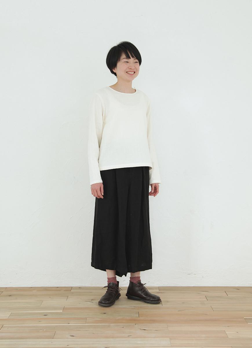 https://www.ao-daikanyama.com/information/upimg/00482-1.JPG