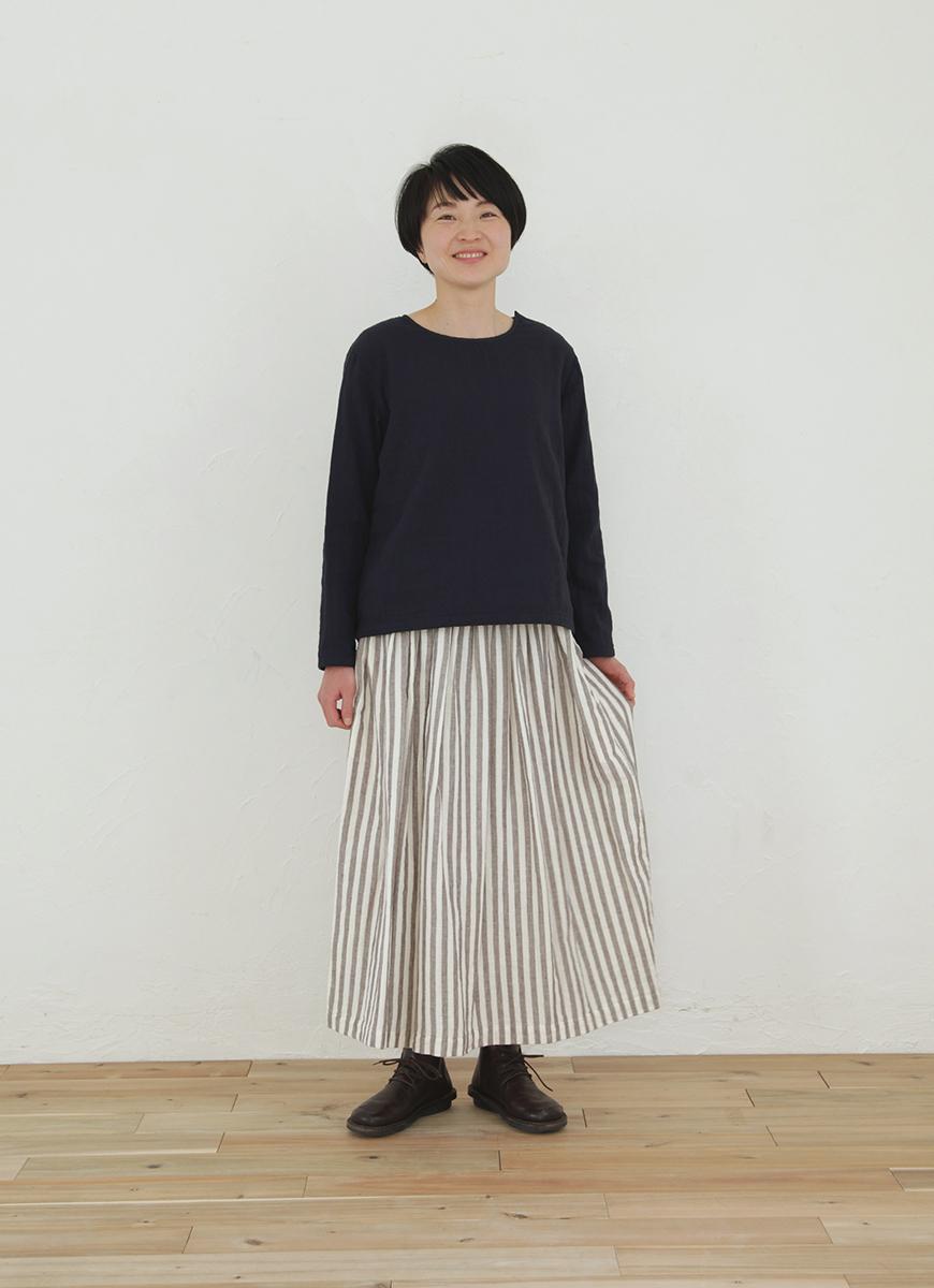 https://www.ao-daikanyama.com/information/upimg/00482-2.JPG