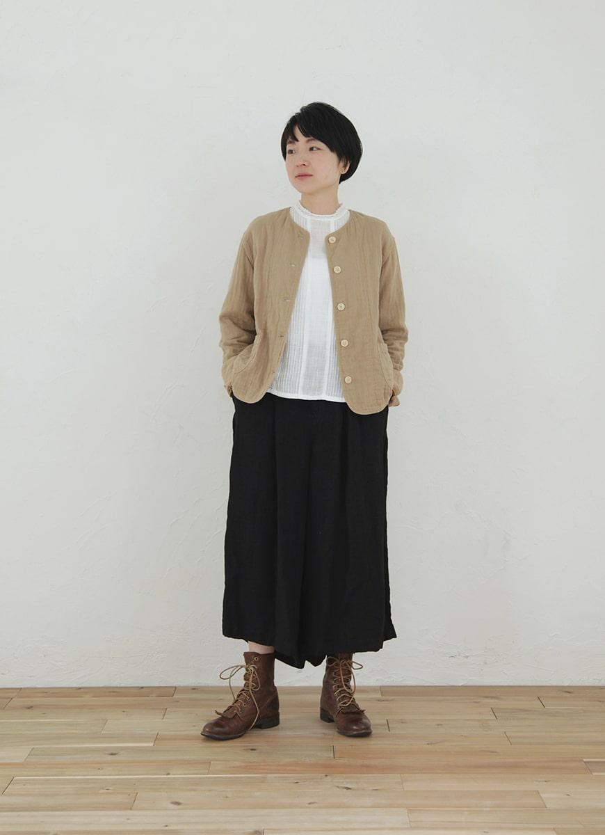 https://www.ao-daikanyama.com/information/upimg/00488-2-min.JPG