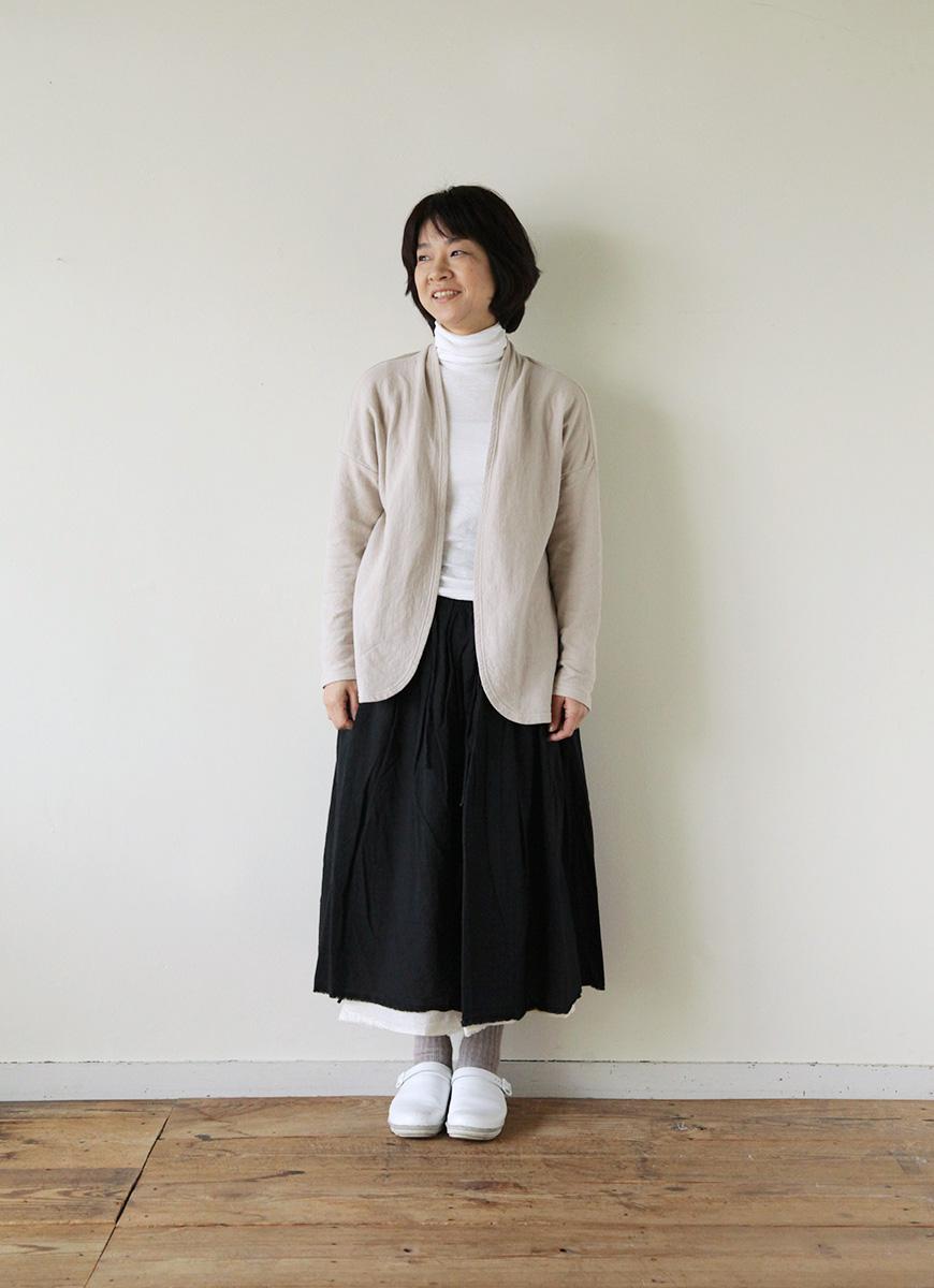 https://www.ao-daikanyama.com/information/upimg/00489-6.JPG