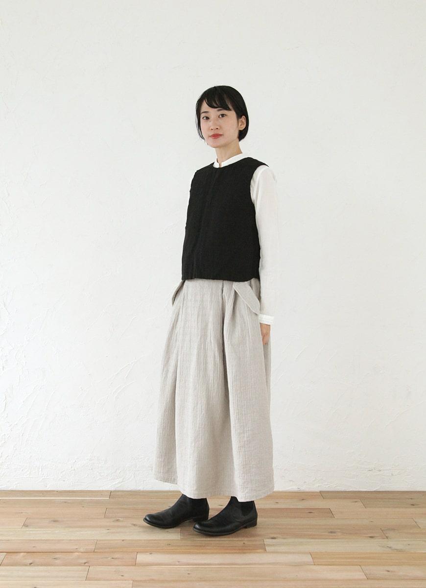 https://www.ao-daikanyama.com/information/upimg/00493-1-min.jpg