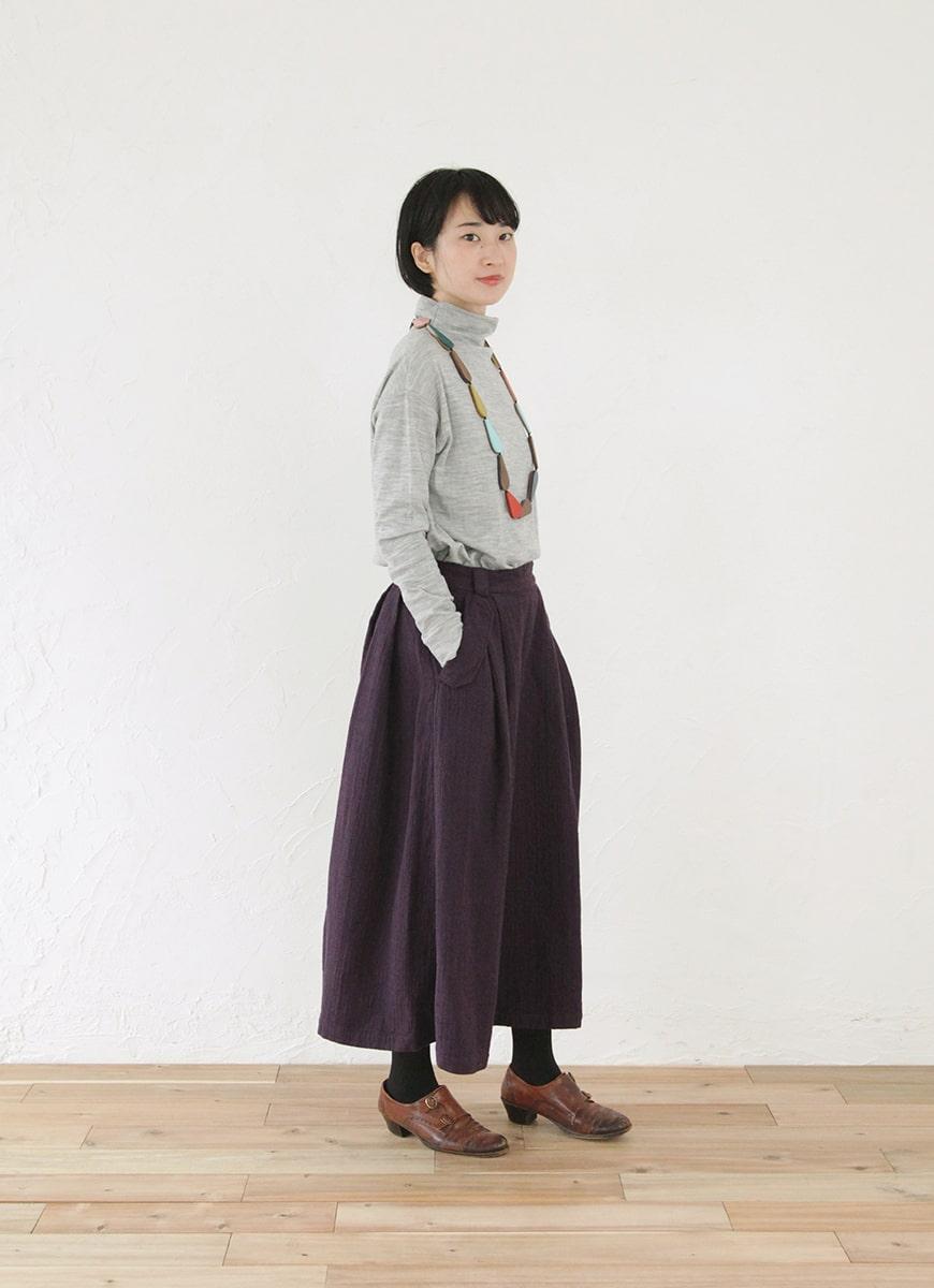 https://www.ao-daikanyama.com/information/upimg/00493-2-mini.jpg