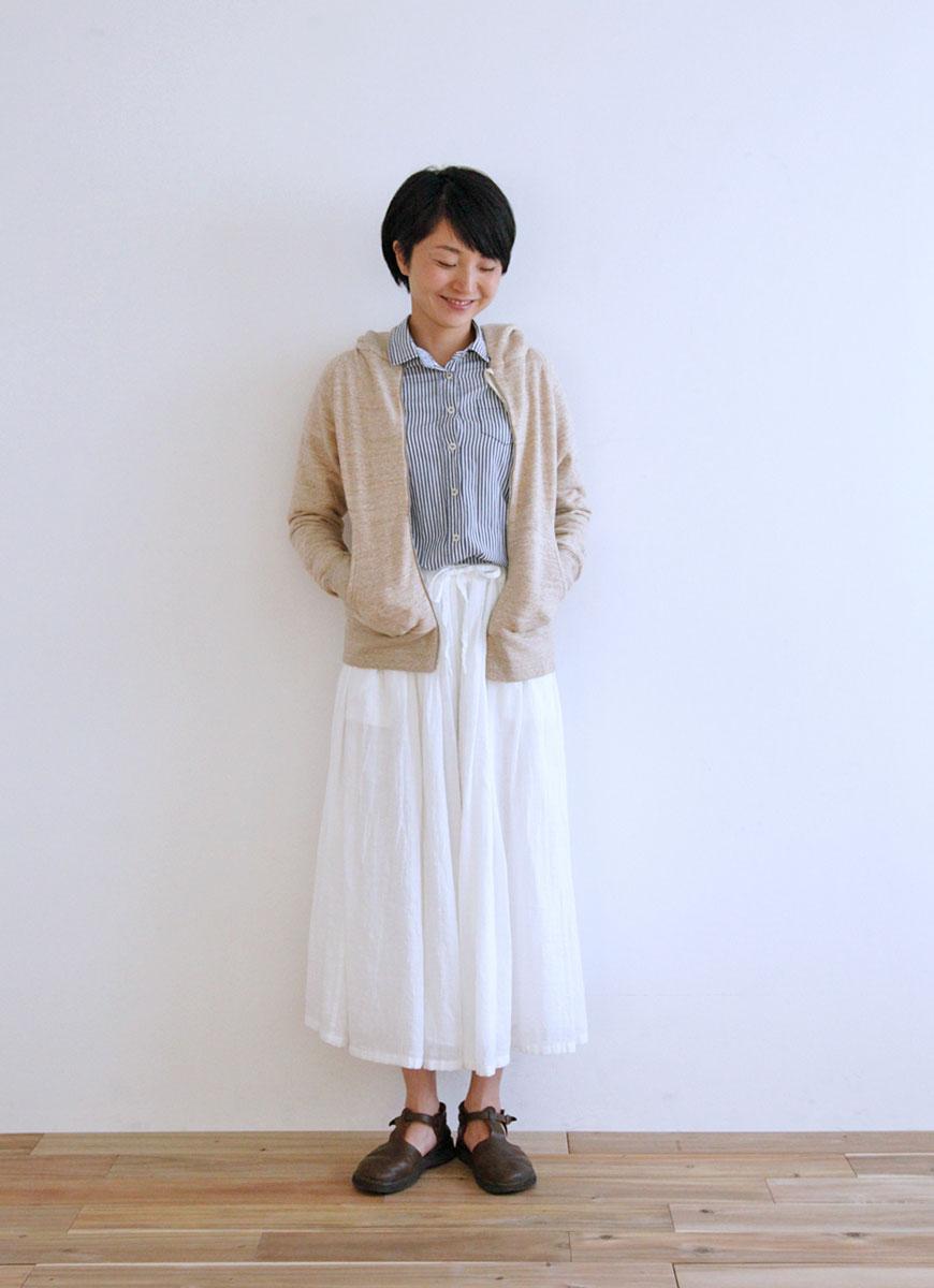 https://www.ao-daikanyama.com/information/upimg/103396071.jpg