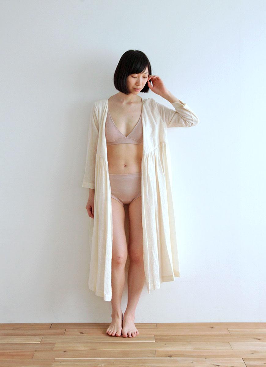 https://www.ao-daikanyama.com/information/upimg/109008253_o2.jpg