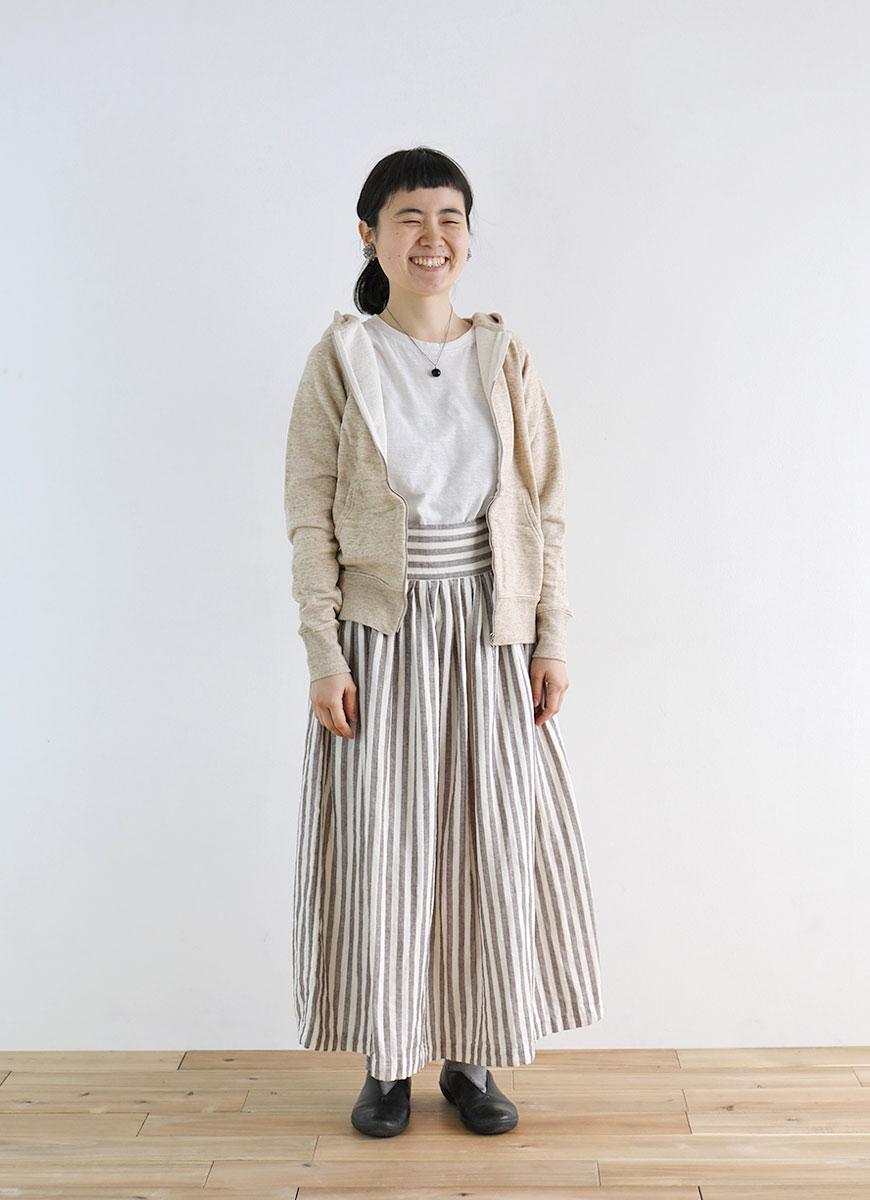 https://www.ao-daikanyama.com/information/upimg/120938622_o1.jpg
