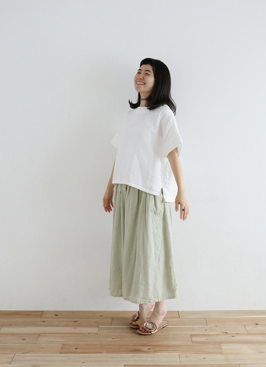 https://www.ao-daikanyama.com/information/upimg/130622673.jpg