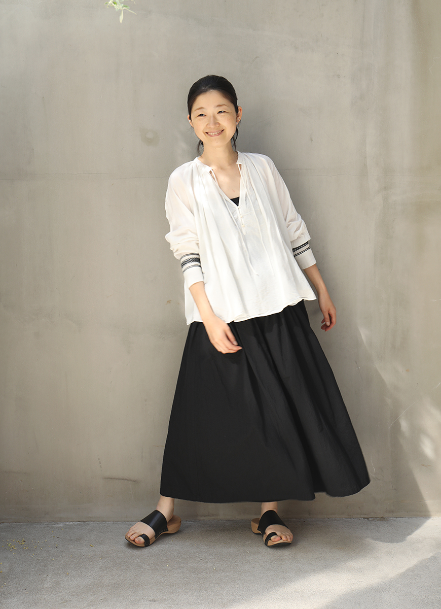 https://www.ao-daikanyama.com/information/upimg/131078743.jpg