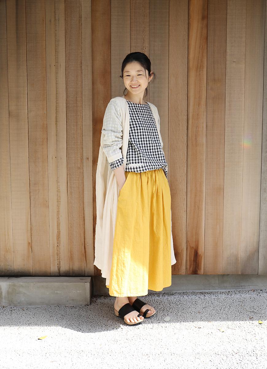 https://www.ao-daikanyama.com/information/upimg/131078853_o1.jpg