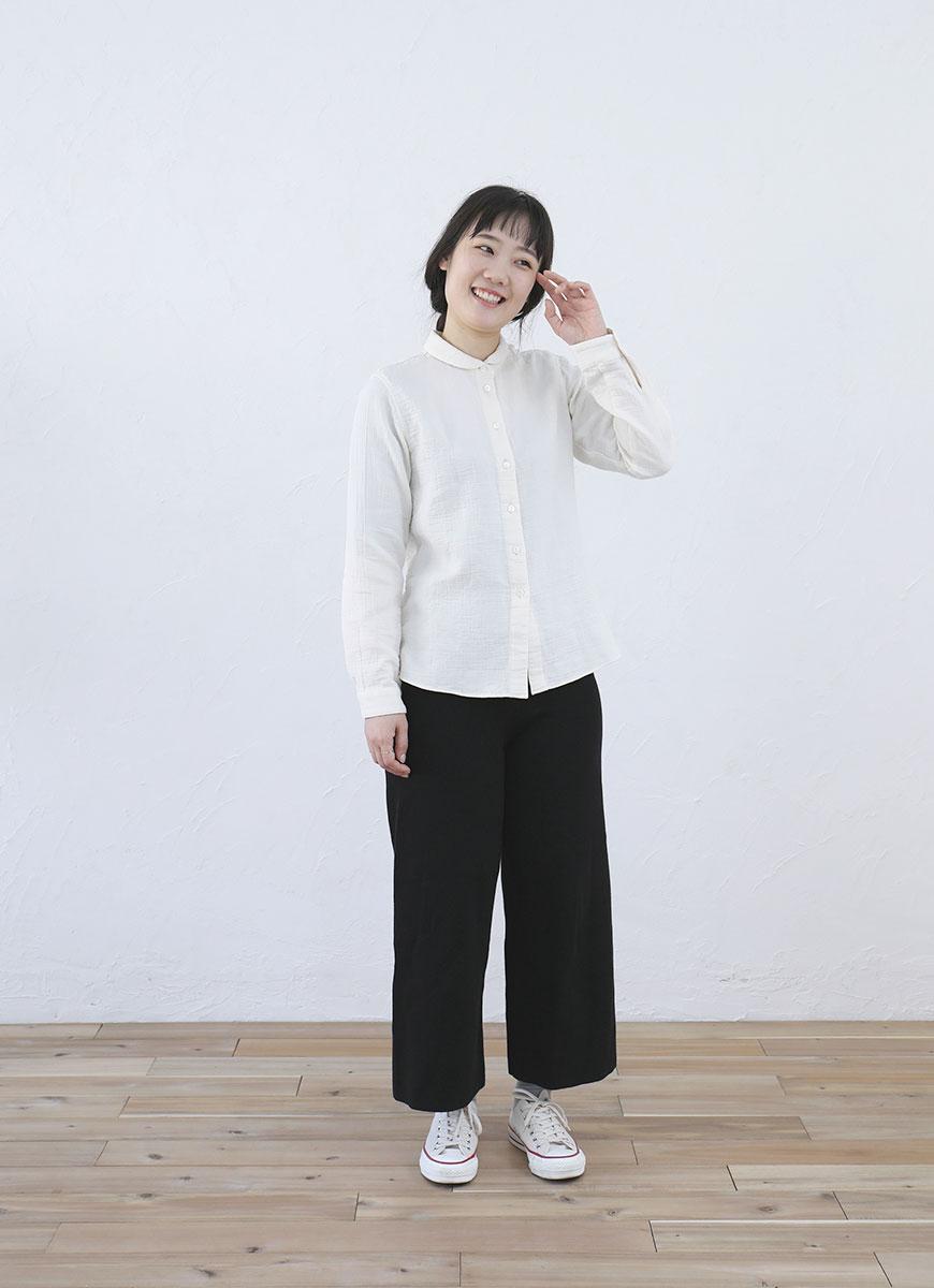 https://www.ao-daikanyama.com/information/upimg/134637279.jpg