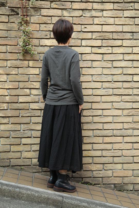 https://www.ao-daikanyama.com/information/upimg/20181127-2.jpg